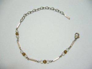 Bracelet Design 16