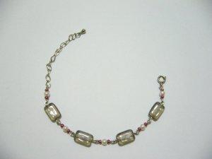 Bracelet Design 19