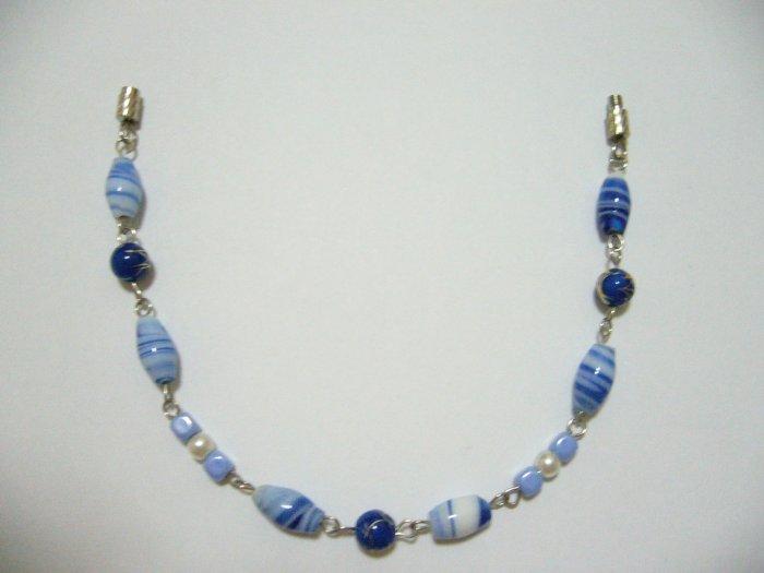 Bracelet Design 23