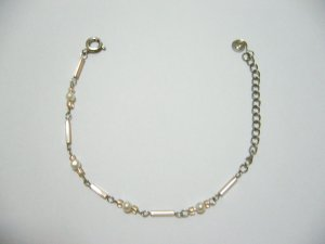 Bracelet Design 24