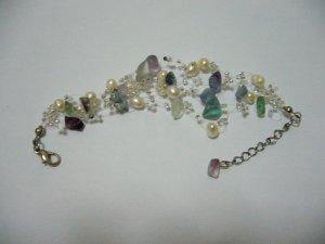 Bracelet Design 30