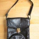 Vintage Black MARKAY Bags Shoulder Bag