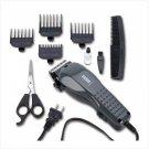 Professional Hair Clipper Set  Item: 38710