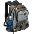Maxam Backpack  Item: LUBPAG