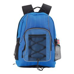 Extreme Pak Backpack  Item: LUBPBLB