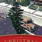 The Christmas Bus Melody Carlson Christian HB DJ Book