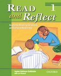 Read and Reflect Level 1 Book