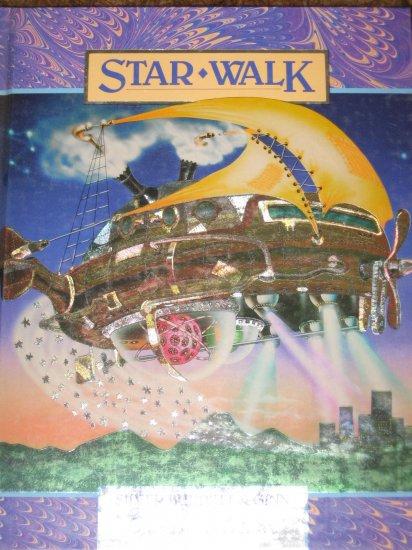 Star Walk World of Reading Level 13 Student Teacher Set Books