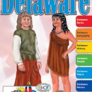 Delaware My First Pocket Guide Book for Kids Carole Marsh