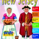 New Jersey My First Pocket Guide Book for Kids Carole Marsh