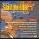 Glencoe Skillbuilder Interactive Workbook CD Level 2