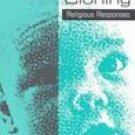 Human Cloning Religious Responses 1st Ed 0664257712 PB Book