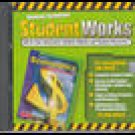 Glencoe Economics: Today and Tomorrow 2005 StudentWorks CD-ROM