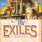 The Exiles People of the Covenant Book 2 Robert Wise SC