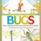 Bugs Reading Rainbow Nancy Parker Set of 3 Books