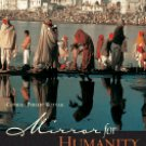 Mirror For Humanity 3rd Ed Anthropology Kottak