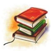 Logical Thinking Skills Michele Jackson Grades 5-12