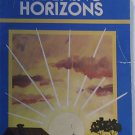 A Beka Widening Horizons Reader Grade 5 5th