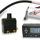 Wireless Air Ride Controller Airride Suspension Remote 72000