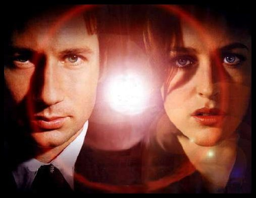 The X-Files: Special Collector's Edition DVD Set (Seasons 1-9) (BRAND NEW)