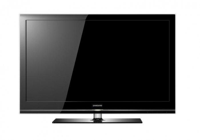 "Samsung  LN46B750 46"" 1080p 240Hz LCD HDTV (Brand New, Free Shipping)"