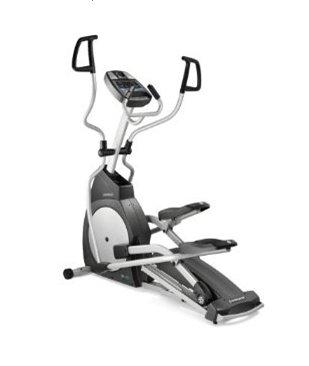 Horizon Fitness EX-77 Elliptical Trainer (Brand New, Free Shipping)