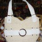 Native Bag - Munda #00002