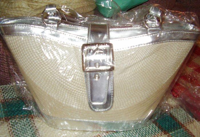 Native Bag - Yvonne #00001