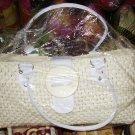Native Bag - Maxine #00003