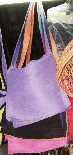 Native Bag - Nicole #00002