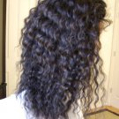 "12"" Deep Wavy,  # 1b, SMALL Cap"