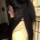 "14"" Kinky Straight, color #1, #1b, #2, (SMALL)"