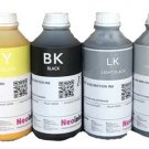 Dye Sublimation Ink For Epson Stylus Pro 8 Color Printers 8 Colors X 1000ml Free Shipping