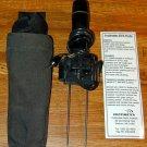 Protimeter EIFS Probe and belt carrying case
