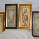 Assorted Framed Wall Art