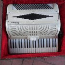 National Accordion for Repair or Restoration
