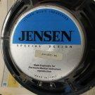 "Jensen JCH 12/70 8 ohm 12"" speaker  70 watts"