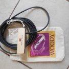 Seymour Duncan Woody Acoustic pickup SA-3SC