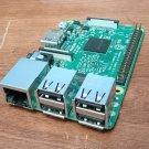 Raspberry Pi 3 B V1.2