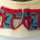 Boy's Lot of Two Buzz Lightyear Preowned Underwear Toddler 2T/3T locationw9