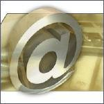 Email - Non Members