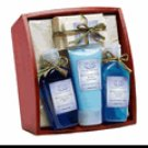 S-62236397 Lavender & Sage Bath & Body Gift Set