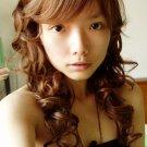 Lolita style wig