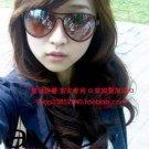 Korean Ms.Mermaid style wig