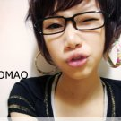 MAOMAO cool short wig