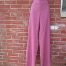 NWT WORTH ROSE DRESS PANTS 10 $348