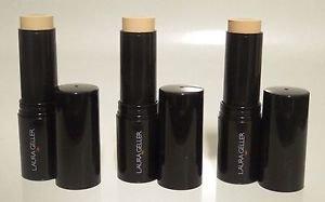 Laura Geller Luminous Veil Cream Stick Foundation FAIR, LIGHT, MEDIUM Full Size