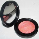 Laura Geller PEACH NECTAR Baked Blush N Brighten 5g $27.50 Peach & Pink Swirls