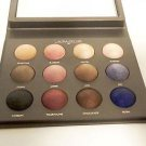 Laura Geller The Wearables Color Story Baked Eye Shadow Palette 12 Shades! $55