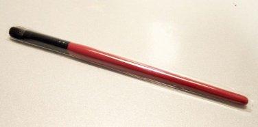 Smashbox Eye Shadow Brush #32 New in Open End Sleeve